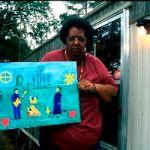 Mississippi Arts Commission Survives Attempt By Republican Legislature To Offload It