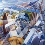 Where Did The Alt-Right Come From? Italian Futurism