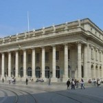 Crisis In Bordeaux: Ballet's Director Is Suspended And Dancers Fight Job Cuts