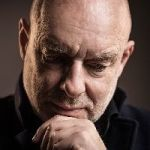 Chatting With Brian Eno About Ambient Music