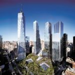 The Rebuilding Of The World Trade Center Reveals The Glaring Failures Of Our New Cities