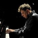 How Can Someone As Famous And Prolific As Philip Glass Be So Misunderstood?, Asks Anne Midgette