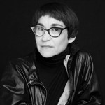 Guggenheim Lures Its Old Chief Curator Back With A New Title: Artistic Director