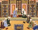 The Importance – And Necessity – Of Islamic Philosophers
