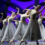 Kazakhstan Bids To Become A Real Player In Ballet World