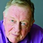 Richard Schickel, Long The Film Critic At Time, Has Died At 84