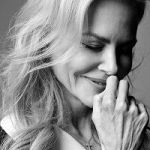 How Nicole Kidman Put Together Her Own All-Star HBO Series
