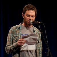Linguist Explains Why 'Poetry Slam Voice' Drives People Crazy