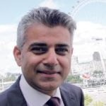 Mayor Of London: Cutting Arts Education Is False Savings