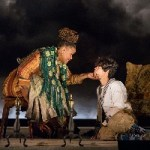 Why Thornton Wilder's 'The Skin Of Our Teeth' Is Suddenly Relevant Again