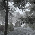 'Walden', The Video Game