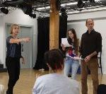 One Crucial Thing Acting Schools Are Failing To Teach