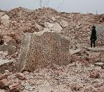 International Coalition Pledges $75 Million To Protect Heritage Sites In War Zones