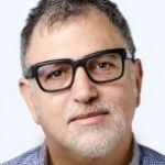"""NYT Adds Jesse Green As """"Co-Chief"""" Theatre Critic, Hints At More Critics To Come"""