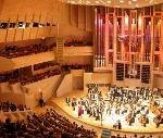Five Suggestions To Reform The Classical Music Concert Experience