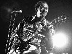 Chuck Berry Has Died At Age 90