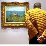 If Trump Axes This Program, 'The Quality And Standing Of All American Museums Would Diminish Overnight' – And The Program Costs Almost Nothing