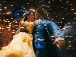 """""""Beauty And The Beast"""" Smashes Opening Weekend Box Office Records"""