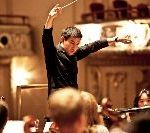 The Eugene Symphony's Amazing Track Record Choosing Music Directors (And How They Do It)
