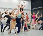 Sarasota Ballet Dancers Vote To Unionize