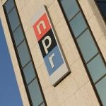 New NPR Guidelines Wrestle With Conflict Between Transparency And Reporter-Funder Firewall