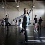 'Breaking The Glass-Slipper Ceiling' – Celia Fushille Marks 10 Years Running Smuin Ballet