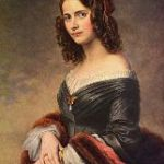 The Missing Mendelssohn, And What The Story Of Fanny Tells Us About Women Composers