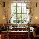 The 50 Best Restaurants In The World (But Don't Even Think About Getting A Reservation)