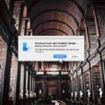 The Tragedy Of Google Books: How 'The Most Significant Humanities Project Of Our Time Was Dismantled In Court'