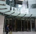 If The BBC Is So Great, Should It Get Public Subsidy?
