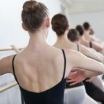 An Open Letter To The Dancer Who Hates Herself