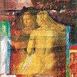 Was Robert Rauschenberg The Con Man Of Art?