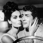 Daliah Lavi, Israeli Actress Who Was A Star Of 'Lord Jim' And 'Casino Royale,' Has Died At 74