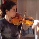 Now They've 3D-Printed A Stradivarius – And Here's What It Sounds Like