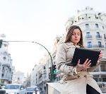 Spanish-Language E-Book Sales Soar – Key To Spanish Publishing, Says Report