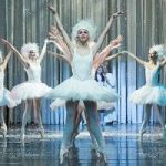 To Trim Multi-Million Operating Deficit, Australian Ballet To Do Co-Productions For First Time