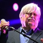 Col. Bruce Hampton, Granddaddy Of The Jam Scene, Dead At 70 After Onstage Heart Attack