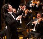 Why Gustavo Dudamel Has Angered Venezuelans