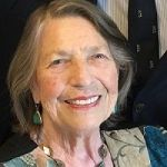 Jeanne Button, 86, Award-Winning Broadway Costume Designer