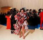 The Over-The-Top Met Ball – Celebrating Civilization's End Times