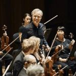 Sydney Symphony Back In The Black After Near-Million-Dollar Deficit
