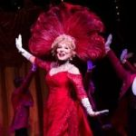 2017 Tony Award Nominations: The Complete List