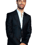 Benjamin Millepied: Why Ballet Doesn't Interest Me Much