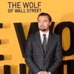 Leonardo DiCaprio Turns Over His Picasso And Basquiat Paintings To U.S. Gov't For Massive Malaysian Corruption Case
