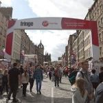 Pay-To-Be-Reviewed Website For Edinburgh Fringe Backs Off Plan, Says It Was 'A Fishing Trip'
