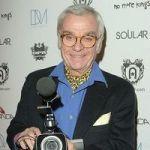 John Avildsen, 81, Director Of 'Rocky' And 'The Karate Kid'