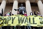 Yes, Occupy Wall Street Has A Literary Legacy