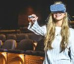 Welsh National Opera Offers First Virtual Reality Opera Experience