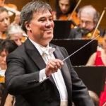 'The Most Puzzling Music Director Departure Of Recent Years' – The Unanswered Question About Alan Gilbert And The New York Philharmonic