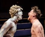 Should Theatre Critics Be Focused On Issues Larger Than The Performance In Front Of Them?